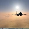 ScreenShot_051.jpg