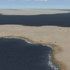 ds_island.jpg