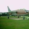 F-105F_01.jpg