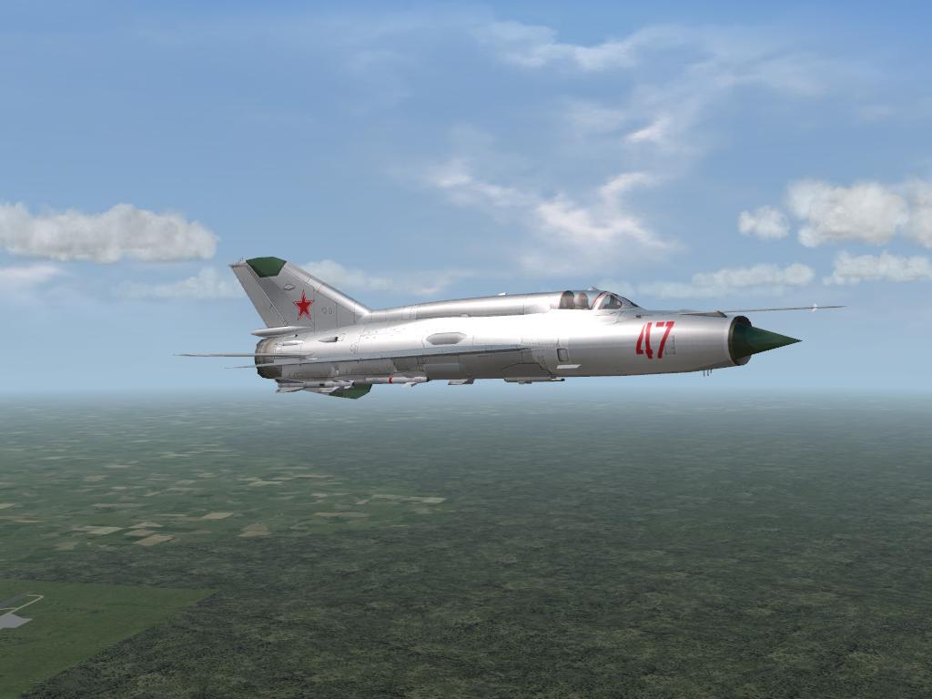 MIG-21 MF.jpg