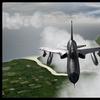 F-105D-25 08.jpg