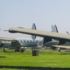 A-10 Thunderbolt2.JPG