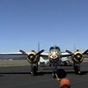 B-25 Nose