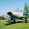 F100 Super Sabre.jpg