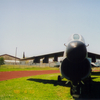 A7 Corsair II.jpg