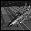 F-105D-25 35a.jpg