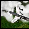 F-105D-25 37.jpg