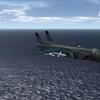 YAK-141M Northern Banner Fleet