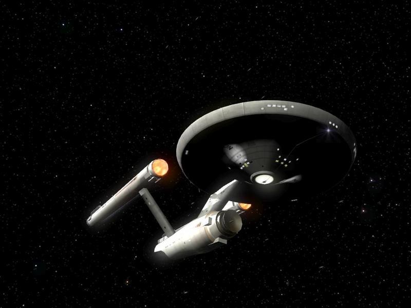 kirks Enterprise.jpg