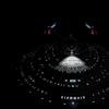 Enterprise E.png