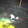 Enterprise D.png