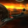 Klingon.png