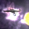 movie Enterprise.jpg