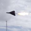 F-111 burn.JPG