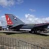 Aussie F-111.jpg
