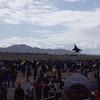 F-15 takeoff.jpg