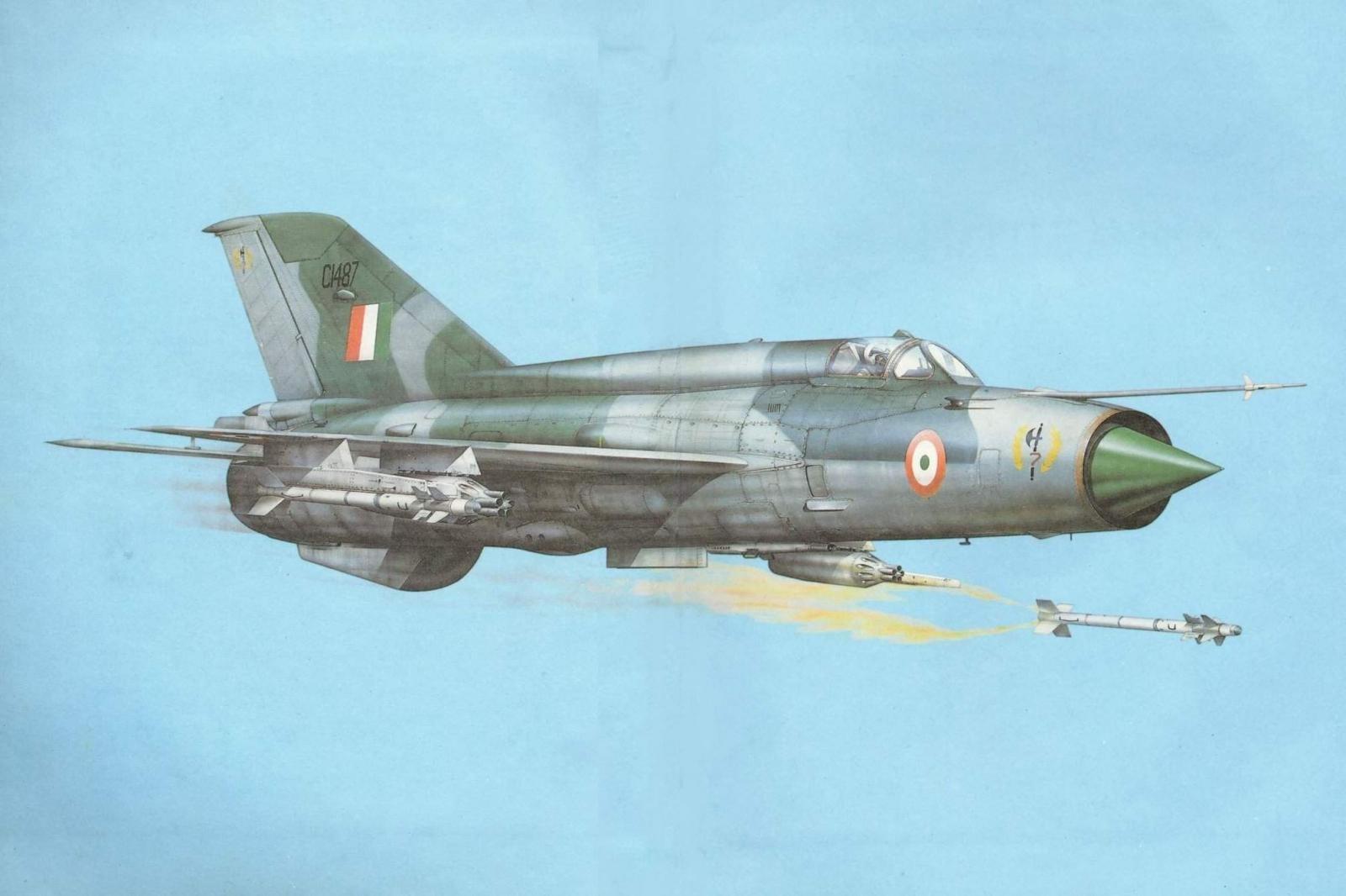 MiG-21M.jpg