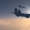 F-15 forever