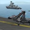 Su-33