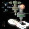 klingon stations.jpg