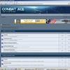 CombatAce Naval Sim Skin
