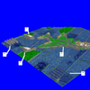Simcity42.png