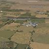 Marxwalde Air Base Beta for Deutschland terrain