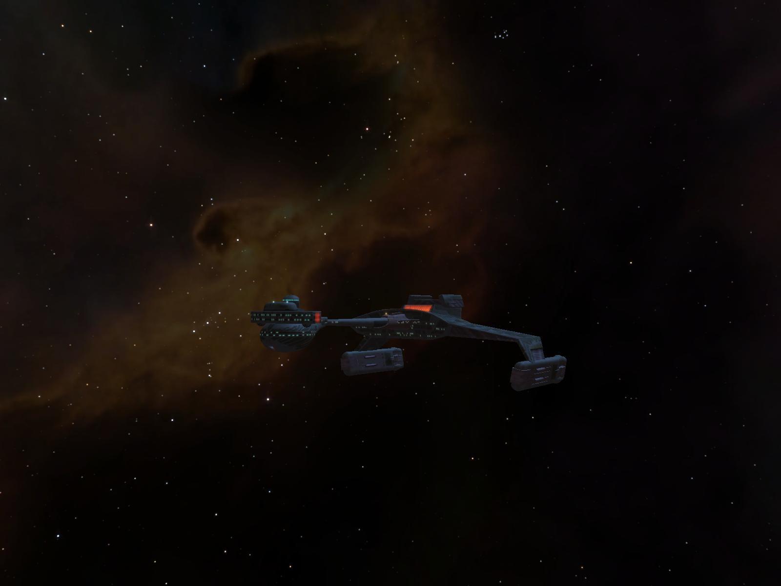 Klingon TLG.JPG