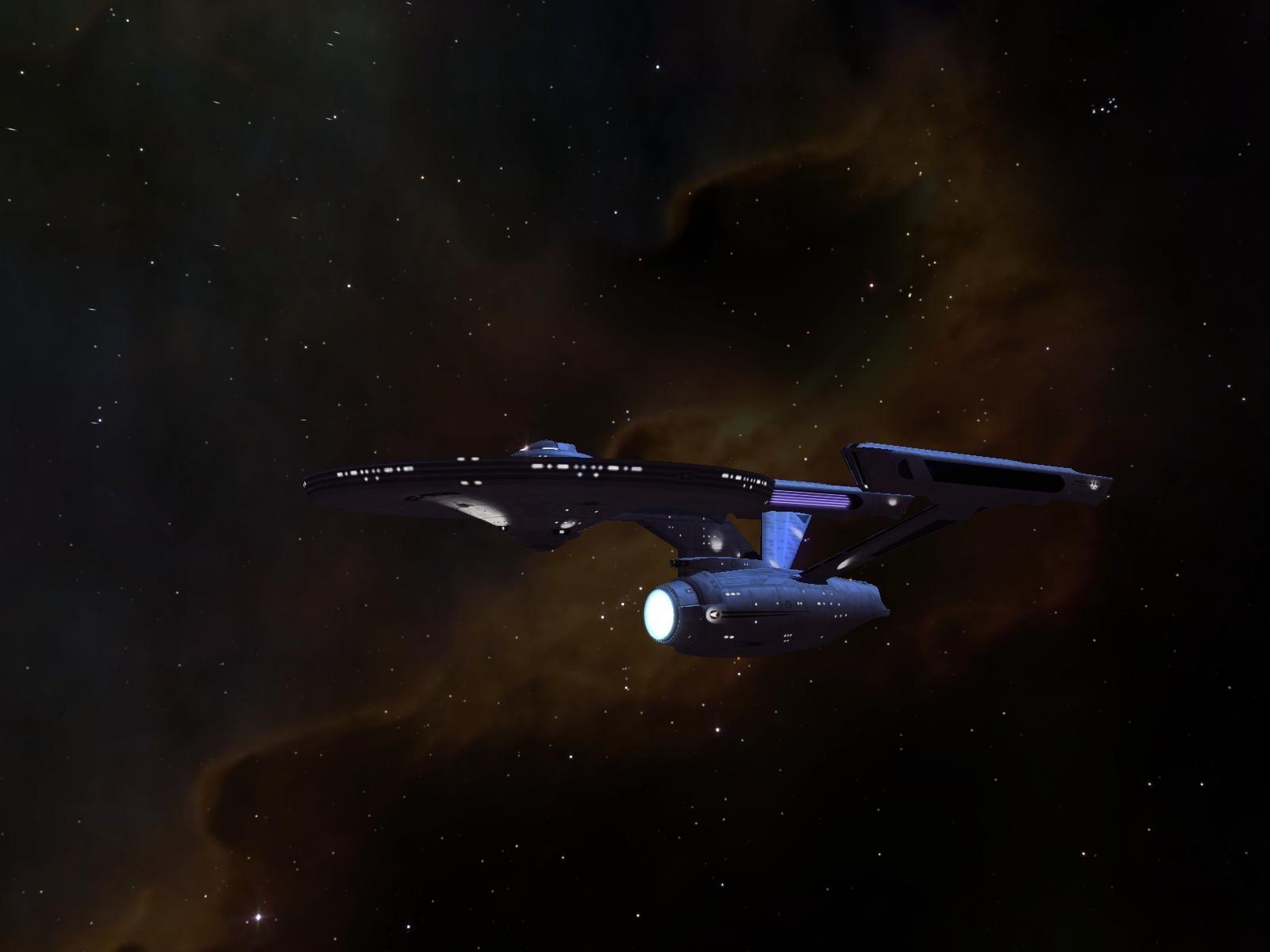 Enterprise TLG.JPG
