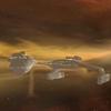 klingom patrol.jpg