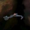 Klingon patrol2.jpg