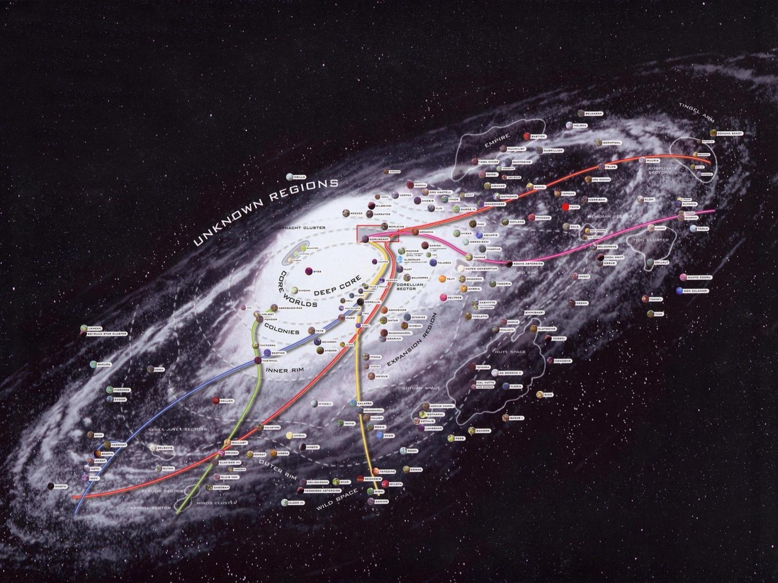 galaxymap17sl.jpg