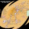 TRFmap.jpg