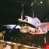 USMC Museum Wildcat