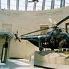 USMC UH-34D