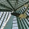 USMC Museum Corsair