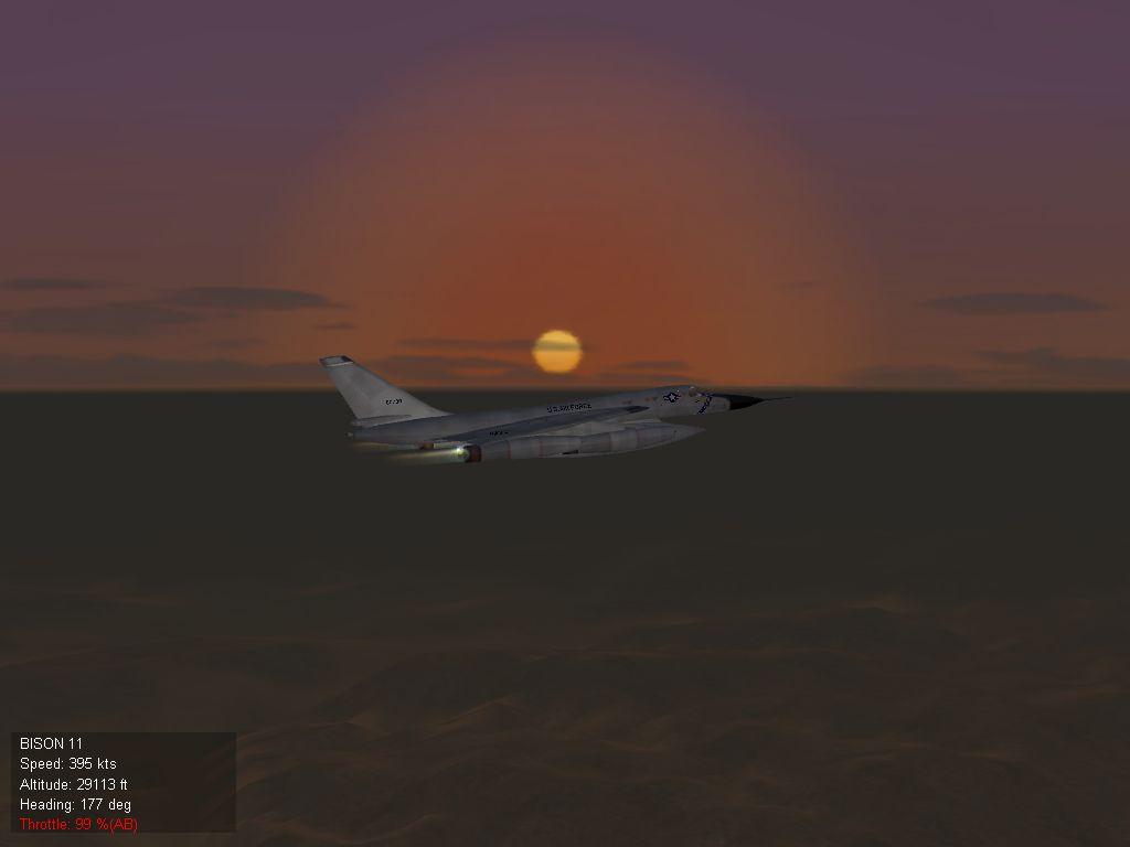 B-58 Sunset.jpg