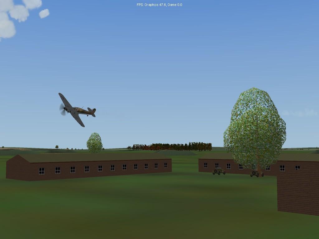 testing 3d trees.jpg
