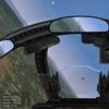 wov 2006-11-28 21-12-57-09.jpg