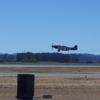 P-51 flight (2).JPG