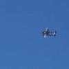 P-38 flight.JPG