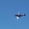 P-51 flights (4).JPG