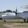 E-2B Hawkeye Bu No. 152484