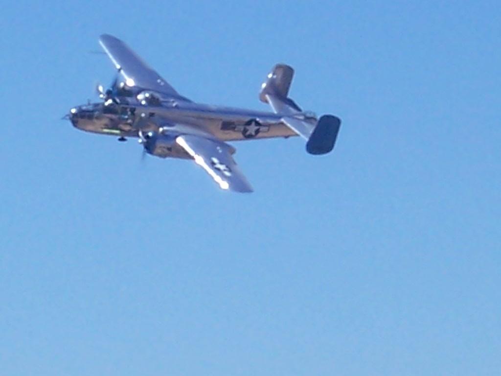 B-25 Old Glory (6).JPG