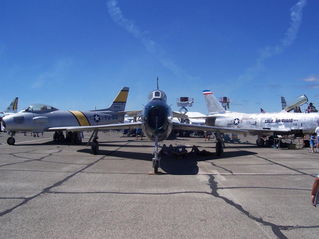 F-84g.JPG