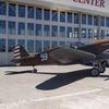 P-40 (6).JPG