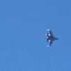 F-16 Demo.JPG