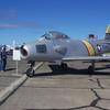F-86.JPG