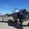 AV-8C Harrier.JPG