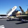 A-1 Skyraider (1).JPG